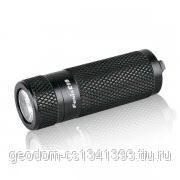 Fenix E15 (R2) фонарь фото