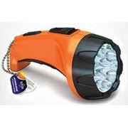 Фонарь аккумуляторный фотон фото
