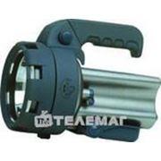 Telemag Светодиодный фонарь аккумуляторный, профессиональный поисковый фото