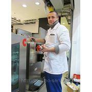 Монтаж (установка), ремонт и техническое обслуживание оборудования для мороженного и коктелей Taylor фото