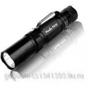 Fenix PD30 (R5) фонарь фото