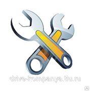 Ремонт гидравлики,ремонт гидроцилиндров,монтаж гидравлического оборудования фото