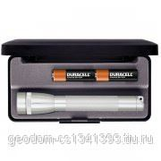 Mag-Lite M2A 10Н фонарь серии MiniMAG АА фото