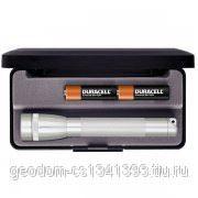 MAGLite M2A 10Н фонарь серии MiniMAG АА фото