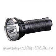 Fenix TK75 (3 х XM-L T6) фонарь поисковый фото