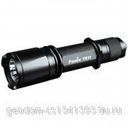 Fenix TK11 (R5) фонарь подствольный фото