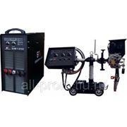Автомат для сварки под флюсом Evo SAW 1000-II фото