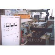 Ремонт и модернизация лазерного оборудования фото
