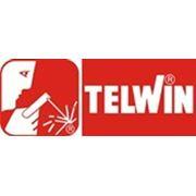 Ремонт сварочного оборудования — TELWIN, ANTIKA. Запасные части TELWIN. Диагностика фото