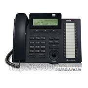 Сервисное абонентское обслуживание корпоративной телефонной сети компании фото