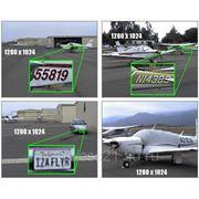 Монтаж систем IP видеонаблюдения фото