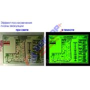 фото предложения ID 313652