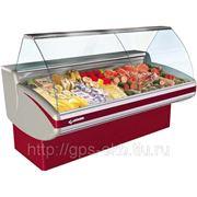 Ремонт холодильного оборудования. фото
