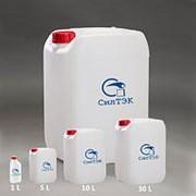 Гидрофобизатор Гск-1 фото