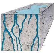 Лахта проникающая гидроизоляция состав