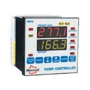 Контроллер насосов MPC фото