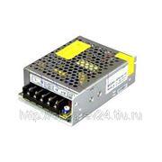 Блок питания APS-60-12 (12V 5A 60W) фото