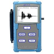 Диагностический индикатор состояния топливной аппаратуры (ДИСТА-01) фото
