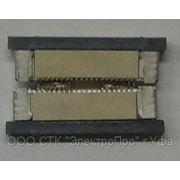 Коннектор для светодиодной ленты 5050 фото