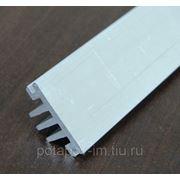 Радиатор светодиодный АП 785 фото