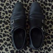 Итальянские Туфли / giorgio armani фото