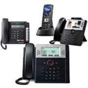АТС, телефоны, кроссовое оборудование и пр. фото