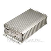 Блок питания ARPV-D12150 (12V, 12.5A, 150W) фото