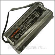 Блок питания ARPV-12060 (12V, 5A, 60W) фото