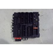 Блок предохранителей Опель Вектры С двигатель Z22SE АКПП 2003-2008 г.в. фото