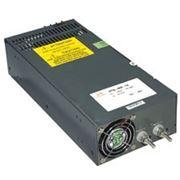 Блок питания HTS-600-12mini (12V, 50A, 600W) фото