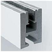Алюминиевый Профиль EX-2000 фото
