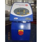 Контроллер (регулятор) температуры для пресс-форм Wittmann MF-DISCO-1, SINGULUS 2.5kW фото