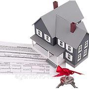 Недвижимость. Регистрация прав фото