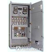 Шкаф ВРУ 1-28-66 с БУО без счетчиков вводно-распределительный