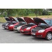 Заключения, адвокатом договора купли-продажи автомобиля в простой письменной форме, без нотариуса.