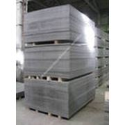 АЦЭИД ГОСТ 4248-92 монолитную толщиной до 40 мм. фото