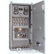 Шкаф ВРУ 1-28-64 с БУО без счетчиков вводно-распределительный