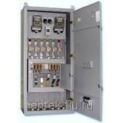 Вводно-распределительная панель ВРУ 1-26-63 фото