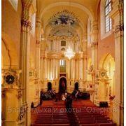 Софийский собор фото