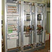 Вводно-распределительные устройства ВРУ (тип ВРУ-1,ВРУ-2,ВРУ-3) фото