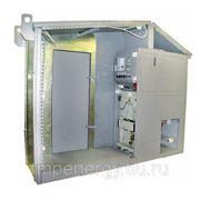 Комплектное распределительное устройство К-359АТ фото