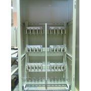 Вводно-распределительное устройство ВРУ1-46-00 фото