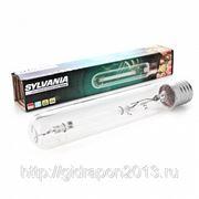 Лампа Sylvania GroLux 400 Вт натриевая высокого давления