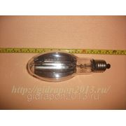 Лампа ДНаЗ 150