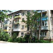 Оформление квартир в Новосибирске фото