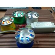 Трансформатор (1 шт. на 10 светильников) фото