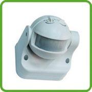 Выключатель энергосберегающий ВИ-15 фото
