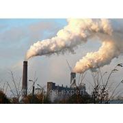 Экологические проекты фото