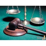 Суды общей юрисдикции фото