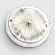 Светодиодный светильник DIORA (Диора) 4.1 теплый фото